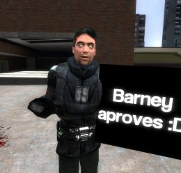newspaper.zip For Garry's Mod Image 3