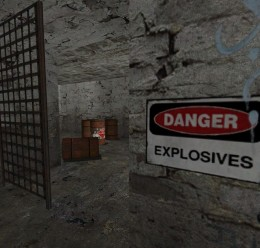 maps.zip For Garry's Mod Image 2