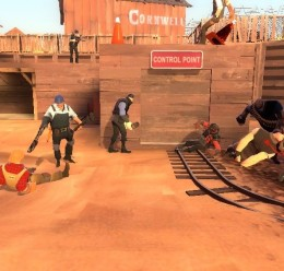 teamfortress2_the_otherguys.zi For Garry's Mod Image 1