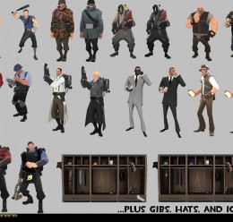 teamfortress2_the_otherguys.zi For Garry's Mod Image 2