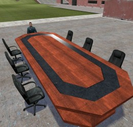 stargate_command_table.zip For Garry's Mod Image 1