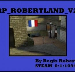rp_robertland_v2.zip For Garry's Mod Image 3