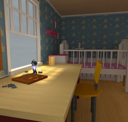 gm_toyroom.zip For Garry's Mod Image 3