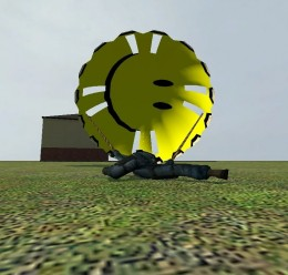 parachute_skins.zip For Garry's Mod Image 1