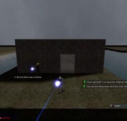 crp_fourislands_v2.zip For Garry's Mod Image 2
