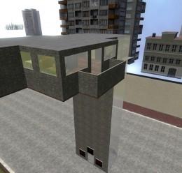 taco's_sky_base.zip For Garry's Mod Image 3