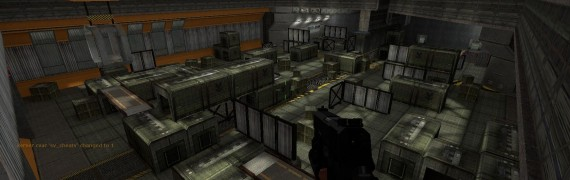 halo3_map_and_model_pack.zip