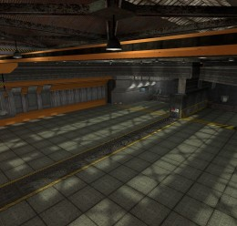 halo3_map_and_model_pack.zip For Garry's Mod Image 2