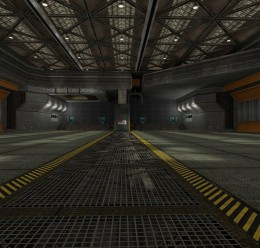 halo3_map_and_model_pack.zip For Garry's Mod Image 3