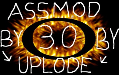 assmod_3.0.zip For Garry's Mod Image 1