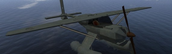 water_airplane.zip