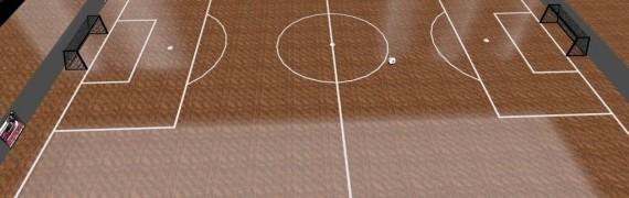 ka_soccer_indoor.zip