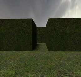 gm_themaze_v1.zip For Garry's Mod Image 1