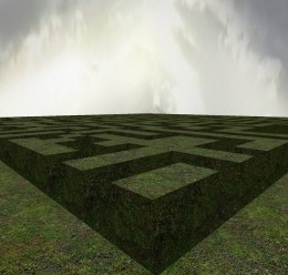 gm_themaze_v1.zip For Garry's Mod Image 3