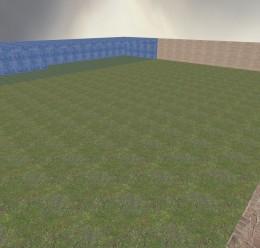 gm_doublestruct.zip For Garry's Mod Image 3