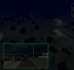 gm_dusty_trails_night.zip For Garry's Mod Image 1