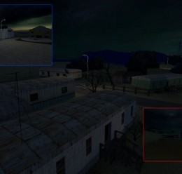 gm_dusty_trails_night.zip For Garry's Mod Image 3