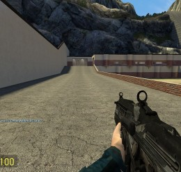 big_gun_pack_v1.zip For Garry's Mod Image 3