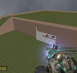 zeroz_map.zip For Garry's Mod Image 1