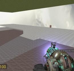 zeroz_map.zip For Garry's Mod Image 3