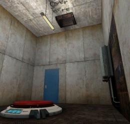 escape_dif_01.zip For Garry's Mod Image 1