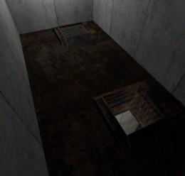 escape_dif_01.zip For Garry's Mod Image 2