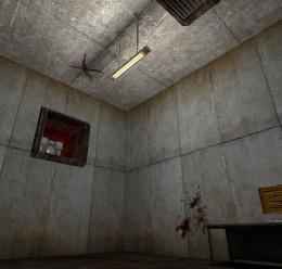 escape_dif_01.zip For Garry's Mod Image 3