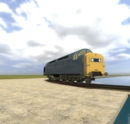 adv_dupe._deltic_(smoke).zip For Garry's Mod Image 1