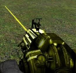 nemesis_physgun_pack.zip For Garry's Mod Image 1