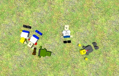 hexed_blockheads.zip For Garry's Mod Image 2