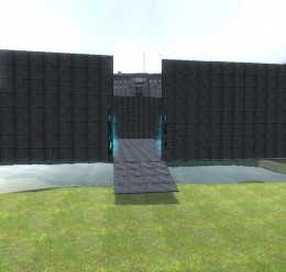 water_house_v1.zip For Garry's Mod Image 1
