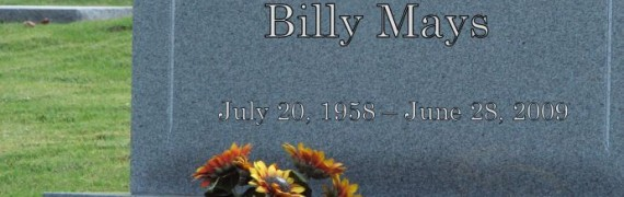rip_billy_mays.zip.zip