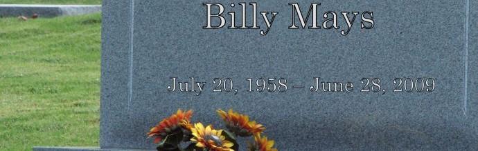 rip_billy_mays.zip.zip For Garry's Mod Image 1