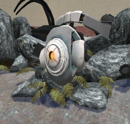 glados adv_dupe.zip For Garry's Mod Image 2