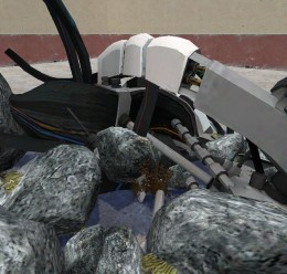 glados adv_dupe.zip For Garry's Mod Image 3