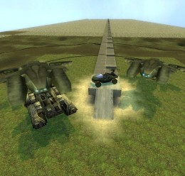 halo_3_adv.warthog.zip For Garry's Mod Image 1