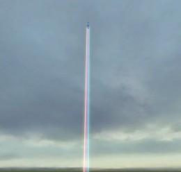 noah's_gmod_fireworks.zip For Garry's Mod Image 2