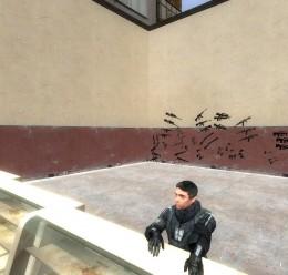 gunshop.zip For Garry's Mod Image 2