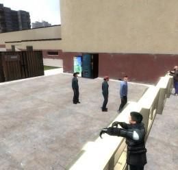 gunshop.zip For Garry's Mod Image 3