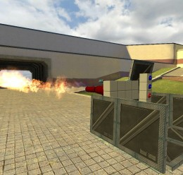 stationary_flamethrower.zip For Garry's Mod Image 3