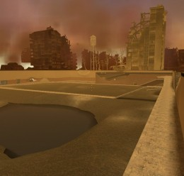 postapocalypse.zip For Garry's Mod Image 2