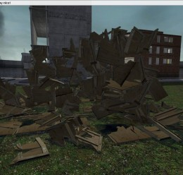 breakable_build.zip For Garry's Mod Image 1