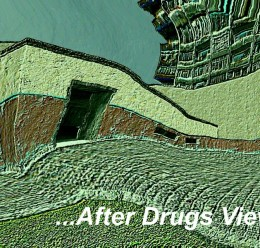 drugs-view.zip For Garry's Mod Image 2