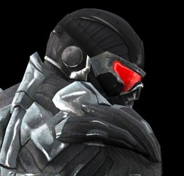Crysis Pack For Garry's Mod Image 1
