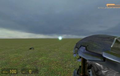 halo_plasma_rifle.zip For Garry's Mod Image 2