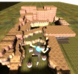 valley3.zip For Garry's Mod Image 1