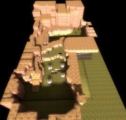 valley3.zip For Garry's Mod Image 2