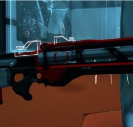 SuperSolenoid Rivet Gun For Garry's Mod Image 1
