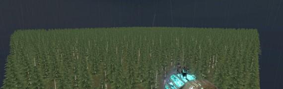forest_rain.zip