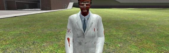 zombie_kliener.zip